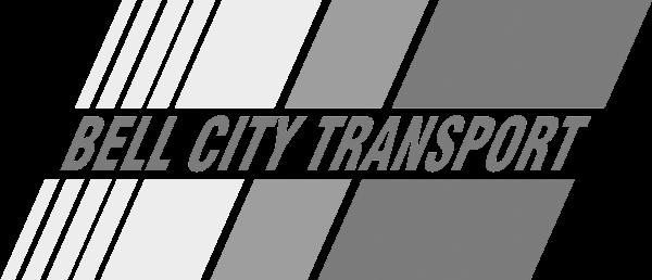 BellCityTransport_Logo