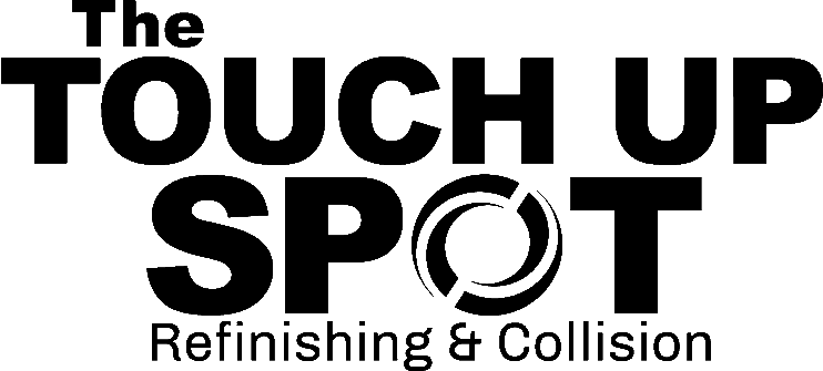 TouchUpSpot_Logo